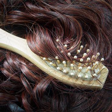 Tips para evitar la caída del cabello