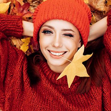 Y este otoño qué me pongo