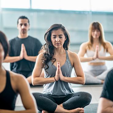 Consejos básicos para aprender a meditar