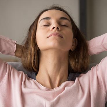 ¿Cómo cuidar nuestra salud mental durante la cuarentena?