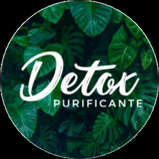 Detox Purificante