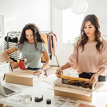 ¿Tienes un emprendimiento? Te enseñamos como atraer clientes por Instagram