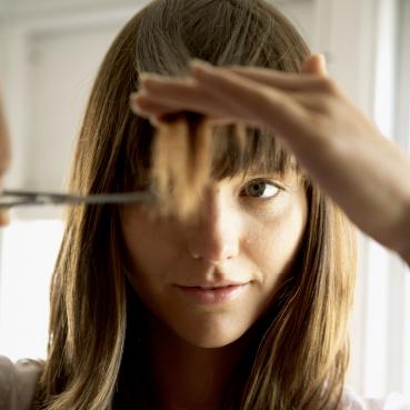 ¿Cómo saber si un corte de pelo te favorecerá o no?